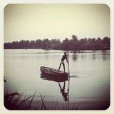 Afro Boat Beats