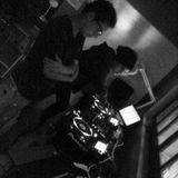Mix Octubre - [Rorro Records]