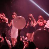 Việt Mix - Anh Thế Giới Và Em......❤❤❤ - Hoàng Long Mix