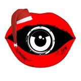 QUA RUSH KISS N BASS DIGITALLY IMPORTED RADIO XMAS SPECIAL