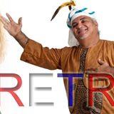 Retrô - Especial Axé Music