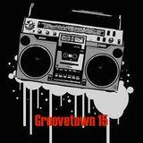 GrOOVETOWN_15