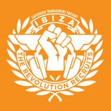 The Revolution Recruits - Live from Space, Ibiza Week 5