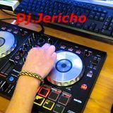 Dj.Jericho&Bad Boys Blue -The Final MegaMix
