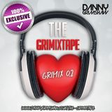 GrimiXTape Vol 0.2 - Valentines Exclusive