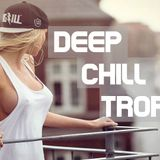 DEEP & TROPICAL HOUSE BEACH MIX