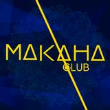 Makaha Club Opening  (Club Terrazas - 30.04) - Beardmind (JOLLY & HOOD)