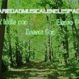 Mixtape 2012 - Indie pop  Indie rock  Electro pop  Dream pop. 2012