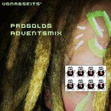 VonAbseits - Progolog Adventstape