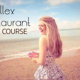 Chillex Restaurant Main Course 1