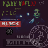 transcodificador sonicó m.s NTCM techno Black-series dj Vain nofler & moreno_flamas A-k techno