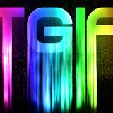 Kate Angel - TGIF 08.05.2015
