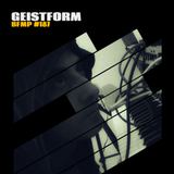 BFMP #187 | Geistform | 31.05.2013