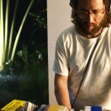 Awesome Tapes From Africa @ The Lot Radio Abidjan (May 24th 2019)