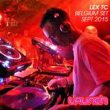 Lex TC belgium set sept 2015