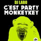 Drum'n'Bass/Twerk / DJ LABO / Son Libre Festival   (démo # 2 Drum'n'bass 12-05-14)