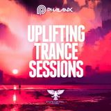 DJ Phalanx & State Control Records Uplifting Trance Sessions EP. 422 / 10.02.2019 on DI.FM
