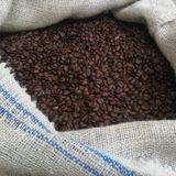 El gusto por el café de Alejandro Salvo