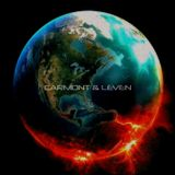 Carmont & Leven - As Seen From Space