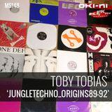 JUNGLETECHNO_ORIGINS89-92 by Toby Tobias