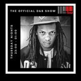 Bailey / Mi-Soul Radio / Thur 11pm - 1am / 13-12-2018 (No adverts)