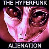 The Hyperfunk Alienation - Episode 13