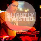 Slightly Twisted 01.08