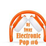 Electronic Pop #6