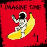 Time Imagine