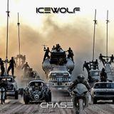 IceWolf - Chase