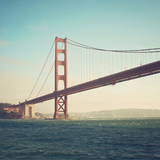 City Guide: Honey Soundsytem present San Francisco
