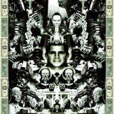 Antgrist - 0911 Illusion (CD3) [Antgrist ATG 01]
