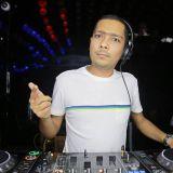 DJ Swap - Tropical Mix