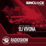 Sunclock Radioshow #060 - Dj Vivona