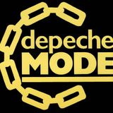 Depeche Mode mix for the masses