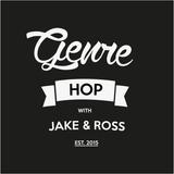 Week 2:Instrumental Hip-Hop/Beats