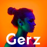 Pablo Lorenzo & GERZ | BULGARSKI Mix I