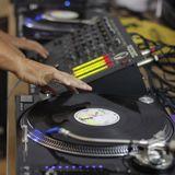 CHUMI DJ presenta FACEBOOK LIVE SEPTIEMBRE 2019 - BIENVENIDOS A YESTERDAY 12 - 27 AÑOS DE MÚSICA