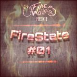 FireState #01