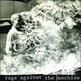 Rage against the machine live - Couleur 3