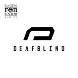 SUB FM - BunZ ft MrJo & Deafblind - 14 08 14
