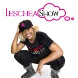 Kelly Camp, Juice Free and the Million Dollar STD (Leschea Show)