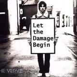 Let the Damage Begin