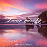 Zetandel - Inner Beauty episode 13