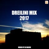 Dreilini Mix 2017