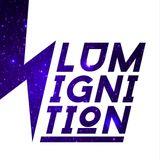 Lumignition - Devotion (Summermix 2014)
