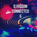 Connected 6 - Vybz Kartel, Bounty Killer, Aidonia - Badman Dancehall