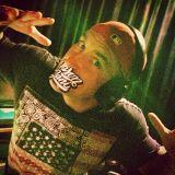 SCE Mix Sessions - Jason Jani - Episode 120 - 042214 - Top 40 Dance