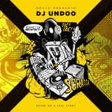 Respect The Architect Mix by DJ Undoo