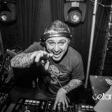 Martin Dibble Live DJ Set January 2016.